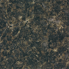 Laminate Countertops Formica Hartson Kennedy