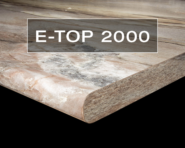 E-Top 2000 (Double Round Over)